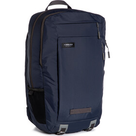 Timbuk2 Command Pack Nautical